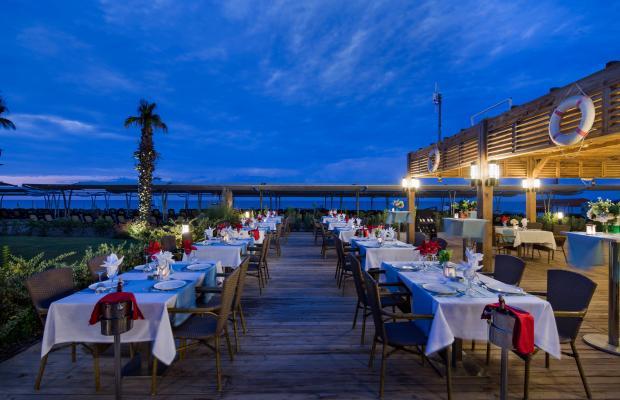 фотографии отеля Crystal Waterworld Resort & Spa изображение №35