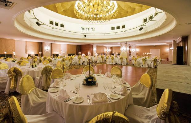 фотографии Kamelya Fulya Hotel (ex. Fulya Resort & Spa)  изображение №100