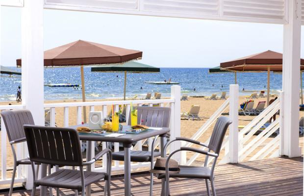 фото Kamelya Fulya Hotel (ex. Fulya Resort & Spa)  изображение №86