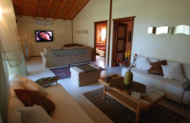 фото отеля The Bay Beach Club (ex. Bay Porto Sigla De Luxe Villas & Beach) изображение №29