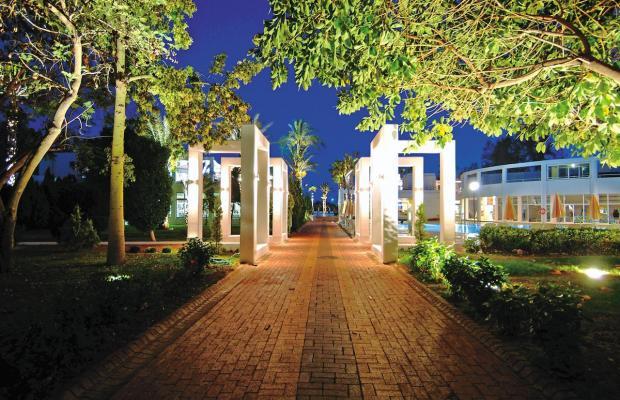 фотографии отеля Club Kastalia изображение №55