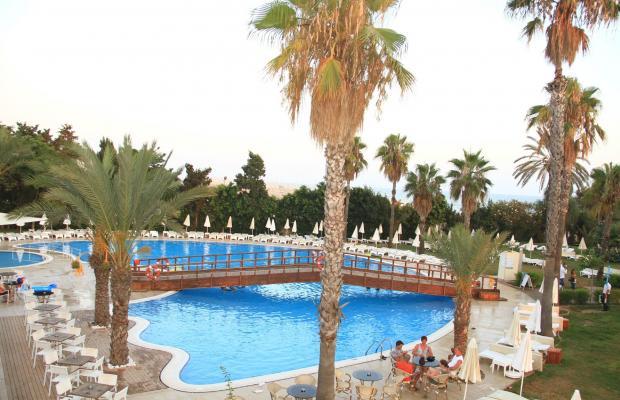 фото отеля Club Kastalia изображение №25