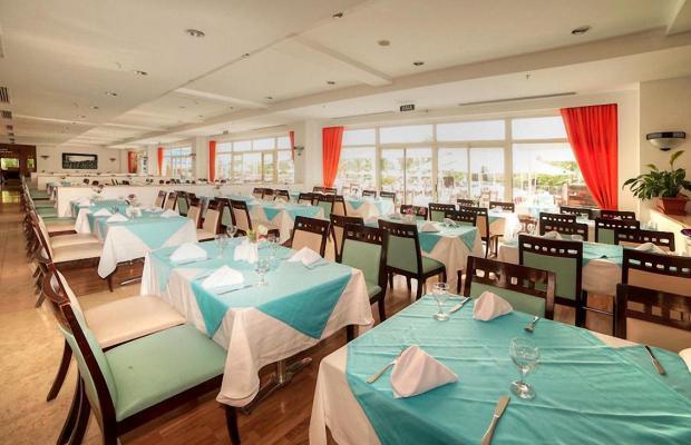 фото отеля Zena Resort (ex. Riva Zena) изображение №85