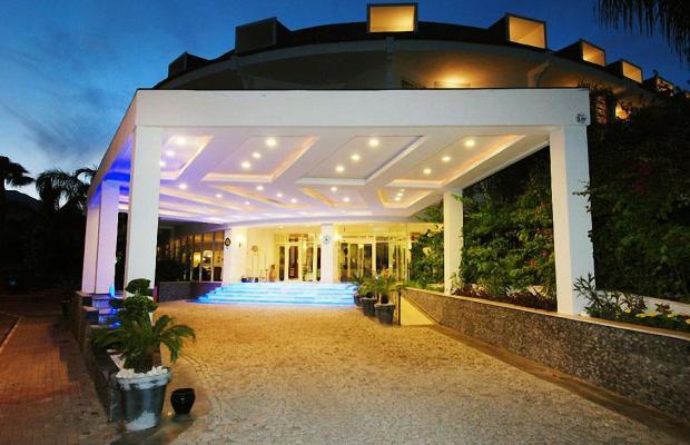 фото Zena Resort (ex. Riva Zena) изображение №14