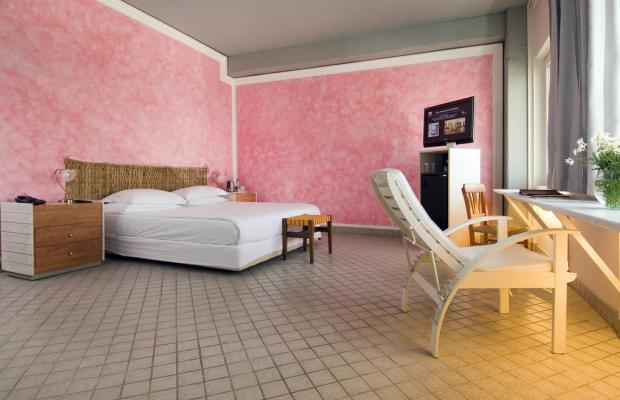 фото отеля The Marmara Antalya изображение №37