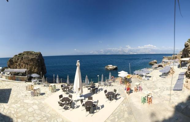 фото отеля The Marmara Antalya изображение №9