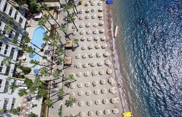 фотографии Quadas Hotel (ех. Fantasia Marmaris; Laguna) изображение №36