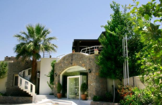 фото отеля Hotel By Pablo (ex. Alabanda Hotel; Club Aqua Turkbuku) изображение №25