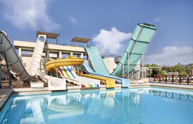 фото Ela Quality Resort изображение №46