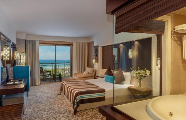 фото отеля Ela Quality Resort изображение №17