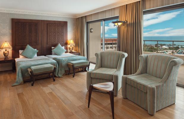 фото Ela Quality Resort изображение №10