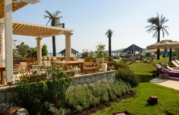 фото Alacati Beach Resort & Spa изображение №62