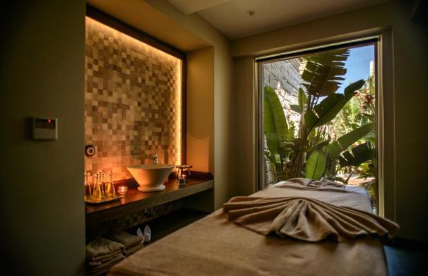 фотографии Alacati Beach Resort & Spa изображение №60