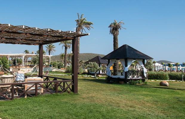 фото отеля Alacati Beach Resort & Spa изображение №53