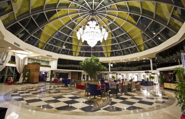 фотографии отеля Side Alegria Hotel & Spa (ex. Holiday Point Hotel & Spa) изображение №35