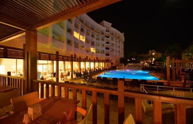 фото Side Alegria Hotel & Spa (ex. Holiday Point Hotel & Spa) изображение №10