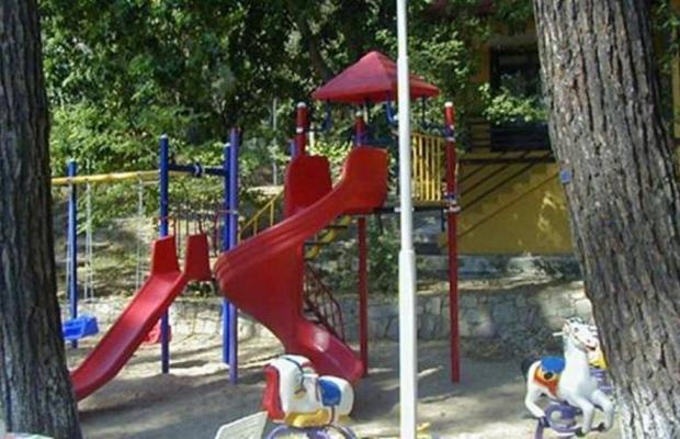 фото отеля Sarpedon Holiday Village изображение №17