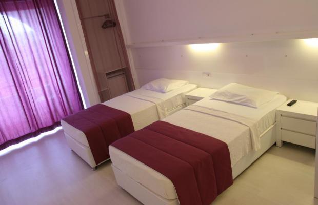 фото отеля Scala Nuova Annex (ex. Z Hotel) изображение №5