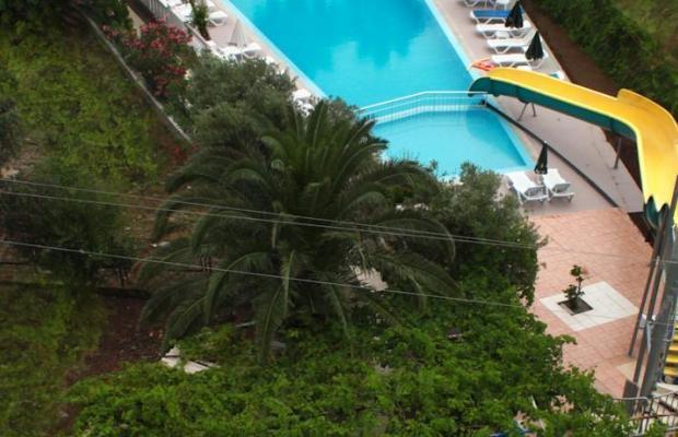 фото отеля Verano изображение №17