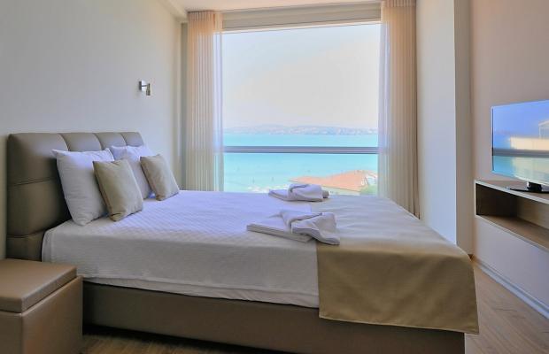фото Delmar Suites And Residence изображение №14