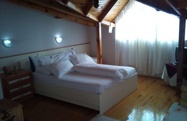 фотографии отеля Beydagi Konak изображение №23