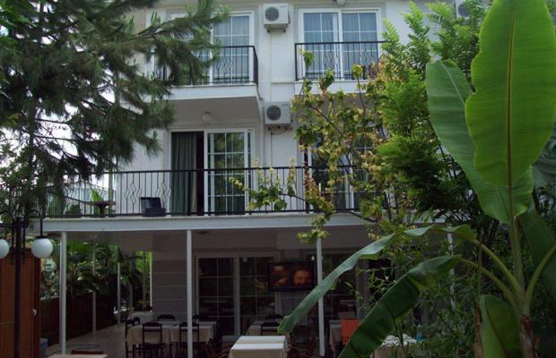 фото Hotel Vanilla изображение №30