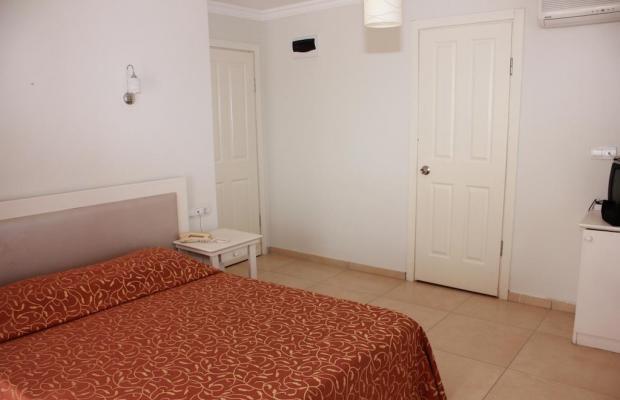 фото Hotel Vanilla изображение №2
