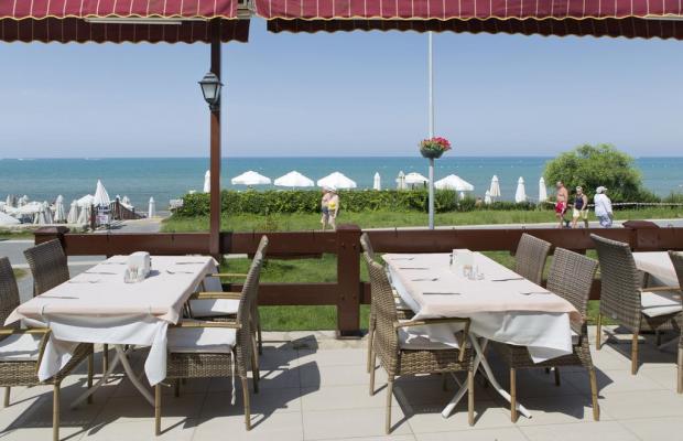 фото отеля Ozlem Garden Hotel изображение №5