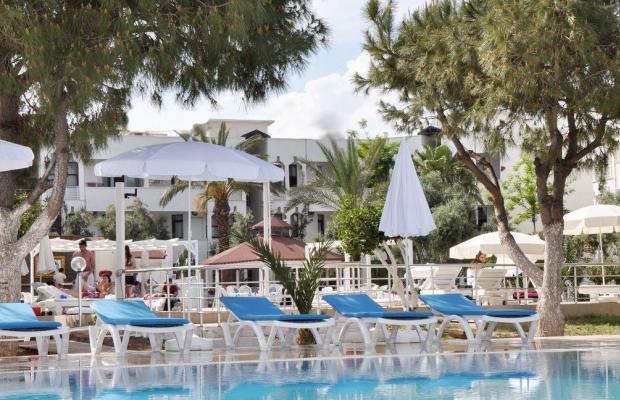 фото отеля Club Sea Time изображение №37