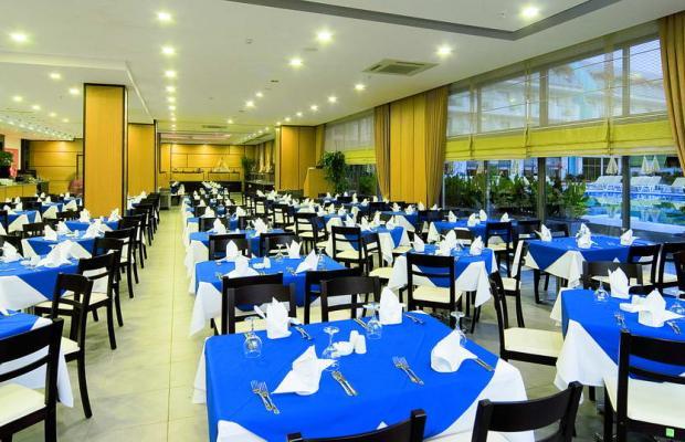 фото Kemer MIllenium Resort (ex. Ganita Kemer Resort; Armas Resort Hotel; Kemer Reach Hotel) изображение №6