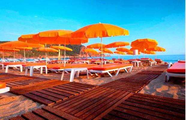 фотографии отеля La Vella изображение №3