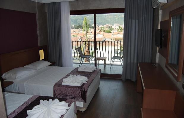 фотографии Club Viva Hotel (ex. Club Fun & Sun Viva) изображение №20
