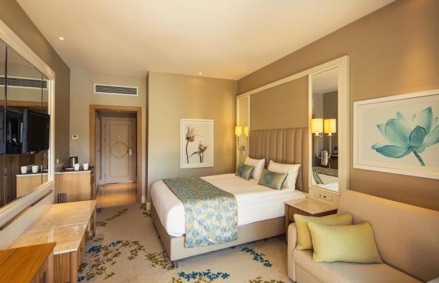 фотографии отеля Titanic Beach Lara (ex. Titanic DeLuxe Beach & Resort Hotel) изображение №15