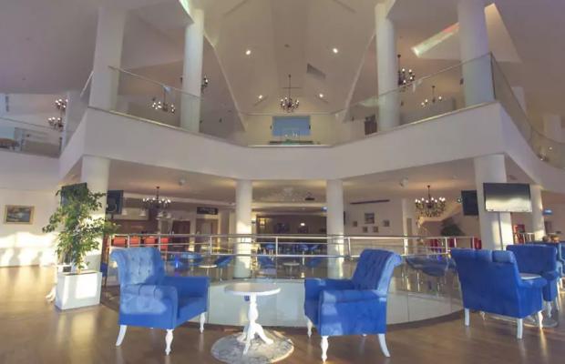 фото отеля Garcia Resort & Spa изображение №41
