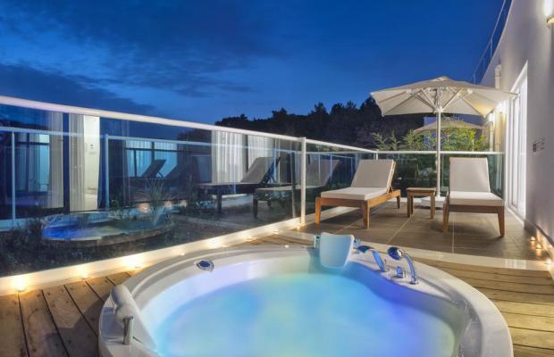 фотографии Garcia Resort & Spa изображение №16