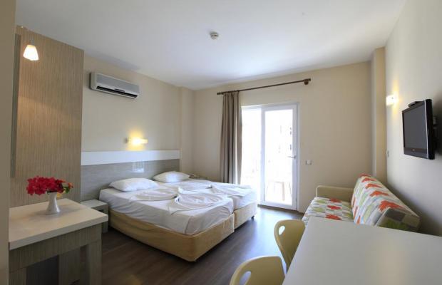 фотографии Hanay Suit Hotel изображение №20