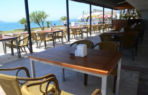 фото отеля Rosary Beach Hotel изображение №13