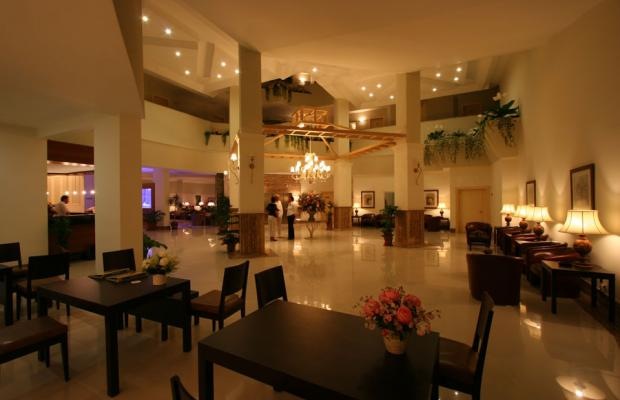 фотографии отеля Febeach изображение №11