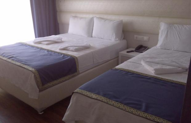 фото Gold Kaya Hotel (ex. Gold Stone) изображение №22