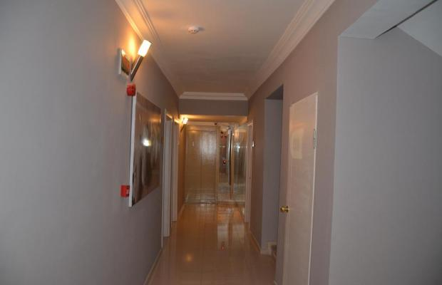 фото Gold Kaya Hotel (ex. Gold Stone) изображение №18