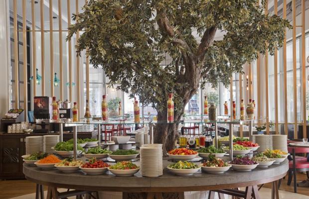 фото IC Hotels Green Palace изображение №10