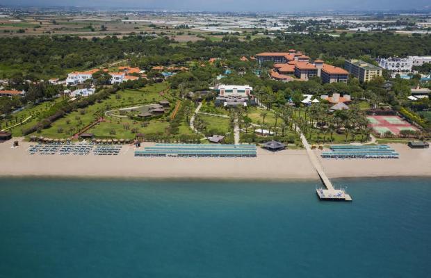 фото отеля IC Hotels Green Palace изображение №1