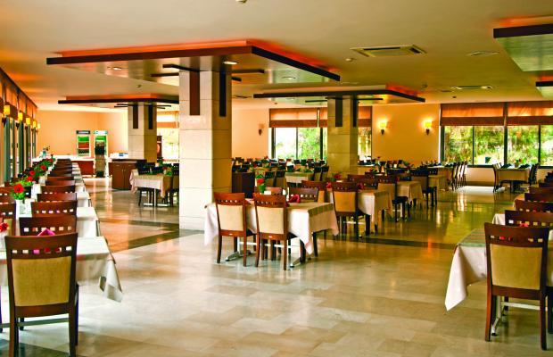 фото отеля Side Ally Hotel (ex. Hotel Belinda) изображение №33