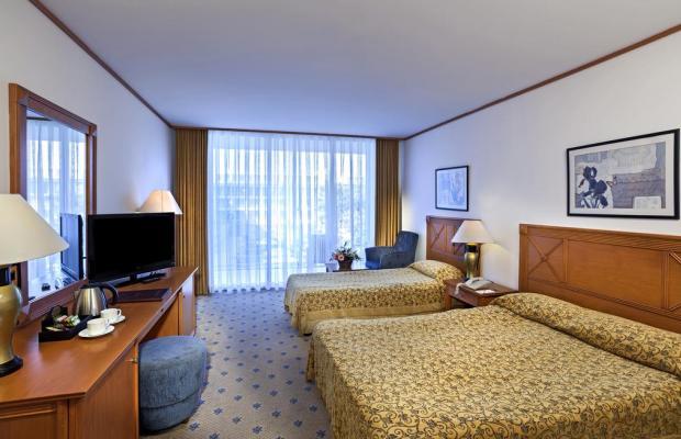 фото Kilikya Palace Hotel изображение №2