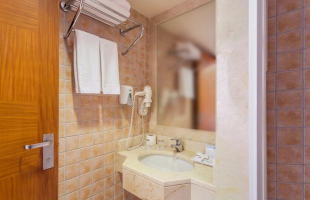 фотографии Hotel Villa Side изображение №36