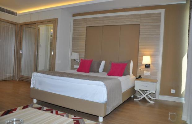 фото отеля Delphin Deluxe изображение №65