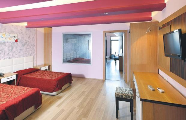 фото отеля Rosso Verde изображение №21