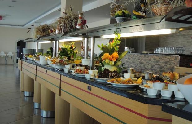 фото отеля Rosso Verde изображение №17