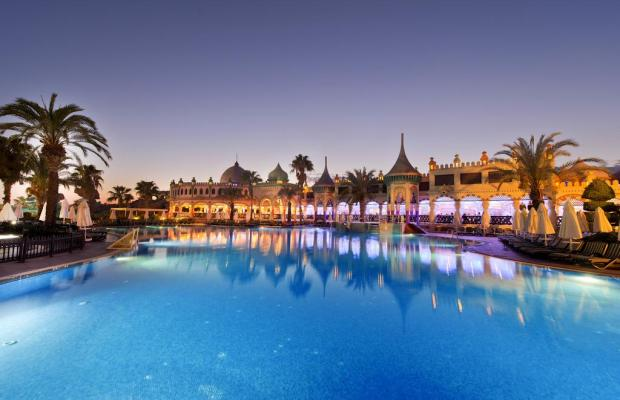 фото отеля Kamelya Collection K Club (ex. Kamelya World Holiday Village) изображение №37