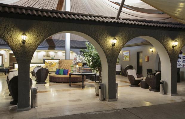 фото отеля Kimeros Park Holiday Village (ex. TT Hotels Kimeros; Suntopia Kimeros Club; Kimeros Resort) изображение №57